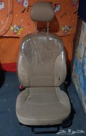 كرسي السايق سوناتا 2013