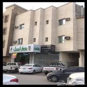 غرف عزاب للايجار الشهري والسنوي الرياض حي عتيقة ش الحجاز