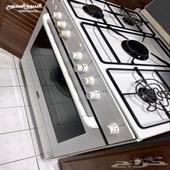 اثاث (كنب مغاسل مطابخ مكيفات غرف نوم)