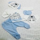 ملابس أطفال تركية بأسعار خرافية