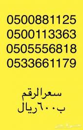 أرقام قمة التميز509070900-555121287