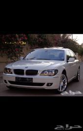 للبيع قطع BMW - 2008