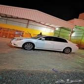 أفالون 2012 Xl نظيف للبيع