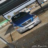 كيا سورينتو 2007 للبيع أو البدل بسيارة صغيرة