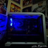 عرض خاص pc gaming