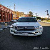 للبيع GXR-3 فل كامل سعودي