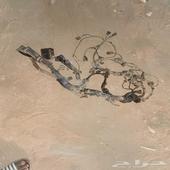قير سوناتا 2010 مستخدم نظيف التواصل