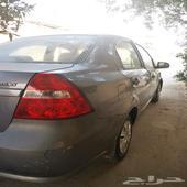 آفيو 2007 للبيع