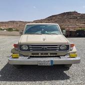 شاص 2005 سعودي