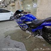 دباب ريس ابو جبعا 250