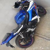 ريس للبيع 2008