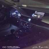 لكزس es350 2014