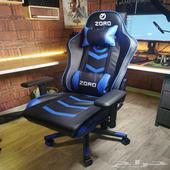كرسي قيمنق زورد مريح جديد للبيع