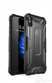 أصلي Original Iphone XS MAX CASE