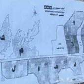 ارض للبيع نمار 3020 ل أو د