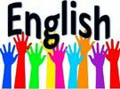 مدرس انجليزي بالطايف  English teacher
