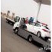 سطحة سعر المشوار داخل الرياض 100