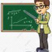 مدرس رياضيات وانجليزي