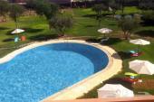فيلا راقية 6 أجنحة للإيجار بمراكش المغربية