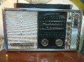 راديو قديم انتيك سانيو ياباني