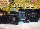 راديو عدد3 قديم