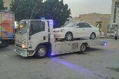 سطحه شمال الرياض 0558720311