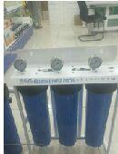 اقوى عروض للأجهزة تحليةالمياه  nضمان الذهبي
