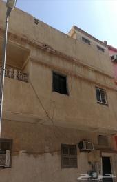 بيت للبيع في حي الشرقه