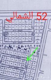 2ل . مساحتها كبيره . 925 متر شارعين 16 و 16