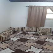 أثاث شقة للبيع ( الرياض  المونسيه )