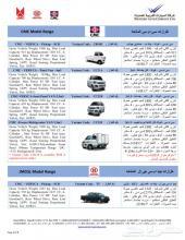 شركة السيارات الغربية ( Western Auto )