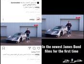إضافه ترجمة إلا مقاطع الفيديو بكثير من اللغات