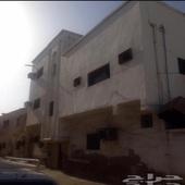 منزل في حي الربوه