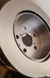 هوبات مقاومة الحرارة لسيارات لكزس ضمان 6 شهور