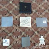 كتالوجات كاديلاك ديفيل موديل 2000