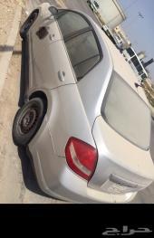 سيارات نيسان العدد 3