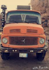 رأس سوبر 1982 للبيع
