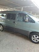 هونداي H-1 2006 للبيع