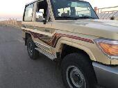 للبيع ربع 2012 بيج