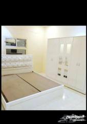 غرف نوم 1400ريال مع التوصيل والتركيب في الريا