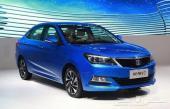 مجموعة معارض جزيرة السيارات شانجان V7  م 2020