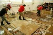 شركة الموده لتنظيف الخزانات وتنظيف المنازل