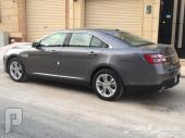 للبيع فورد توروس 2013 .. سعودي نظيف جدا