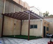 مظلات اسواتر ابومحمد جول 0557010205
