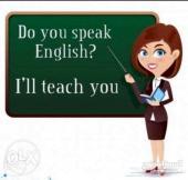 مدرسة خصوصي انجليزي