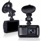 كاميرا مراقبة احداث الطريق vehicle BlackBox D