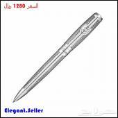 أقلام ماركة اس تي ديبون ( S.T. Dupont) أصلية