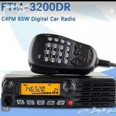 جهاز ياسو 3200 مع محول 12 فولت ماهو اصلي