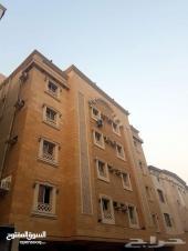 غرفتين وصالة وثلاثة واربعة وخمسة غرف