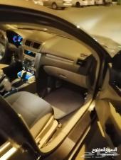 سياره للبدل فورد فيوجن 2012